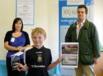 1st_place_junior-rory-white-presentation