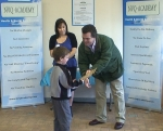 3rd_place_junior_-_robert_blundell_-_presentation