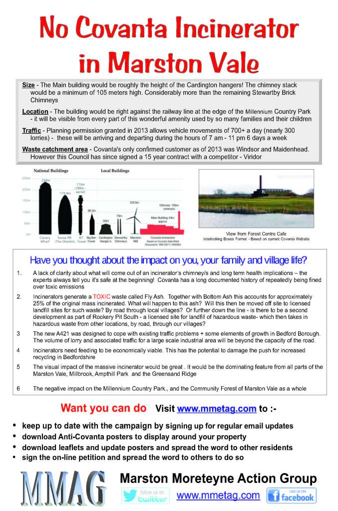 covanta flyer - update 0716 1S