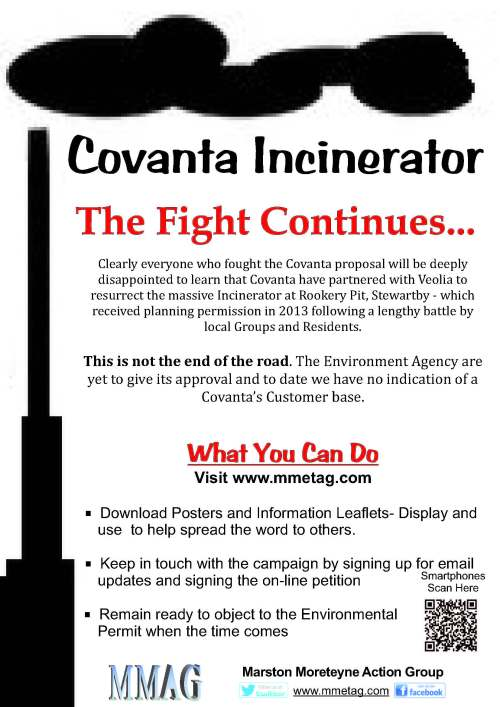 Covanta poster update 0616 S