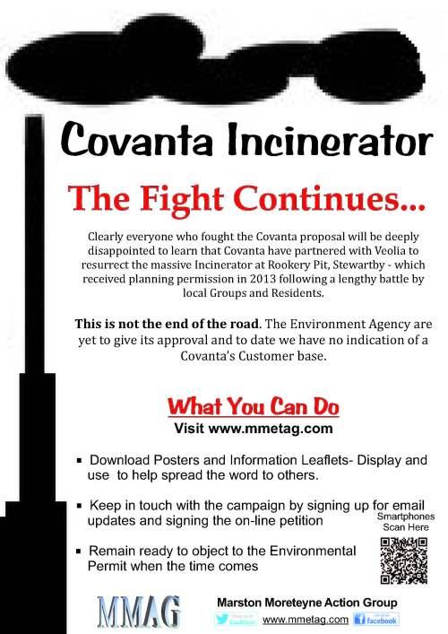 Covanta poster update 0616 S