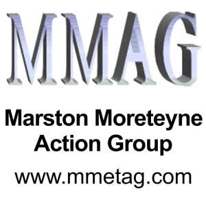 mmag logo 1